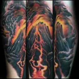 tetovaze (240)