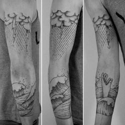 tetovaze (253)