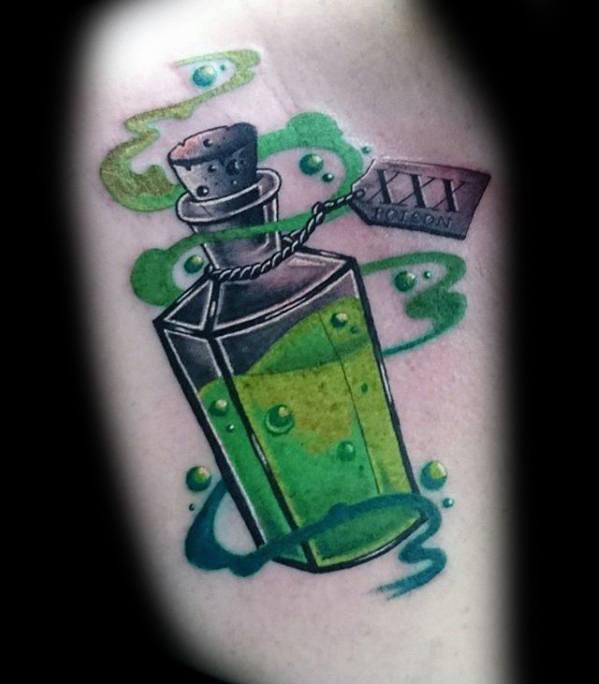 tetovaze (3)