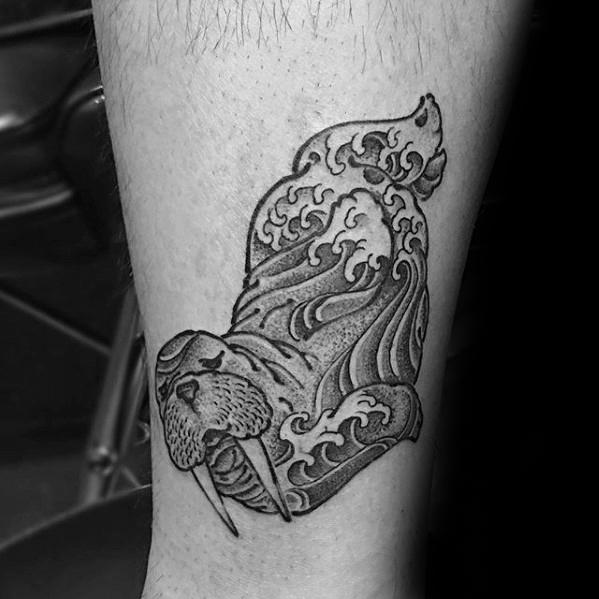 tetovaze (35)