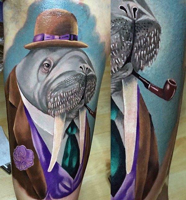 tetovaze (4)
