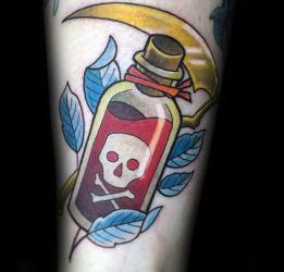 tetovaze (40)