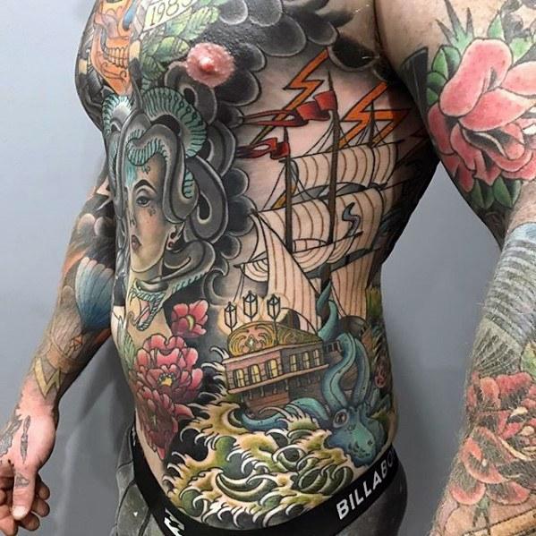tetovaze (41)