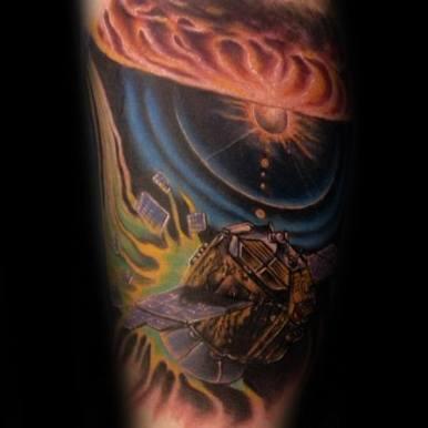 tetovaze (42)