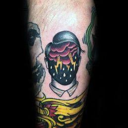 tetovaze (47)