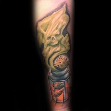 tetovaze (52)