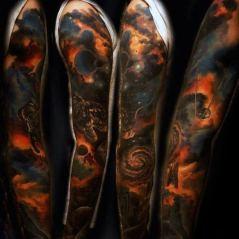 tetovaze (55)