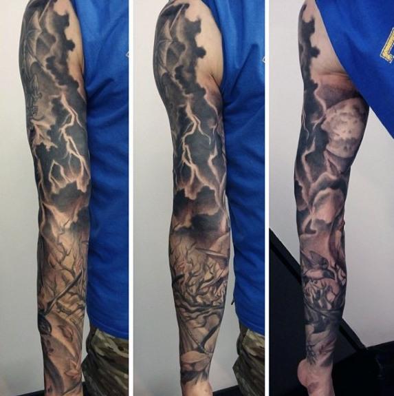 tetovaze (56)