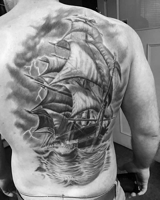 tetovaze (57)