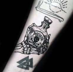 tetovaze (64)
