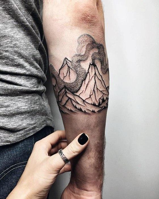 tetovaze (71)