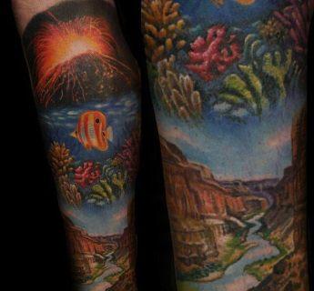 tetovaze (72)