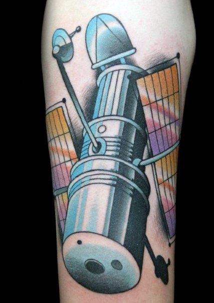tetovaze (80)