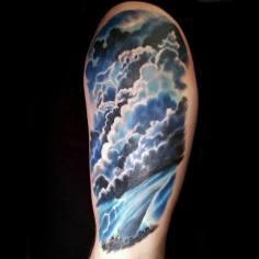 tetovaze (9)