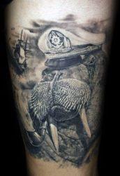 tetovaze (91)