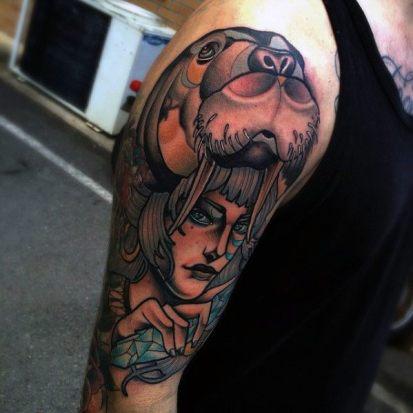 tetovaze (94)