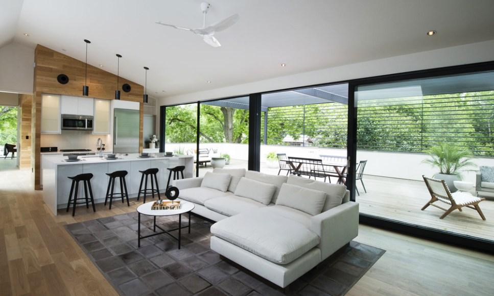 Autohaus-Garage-Home-5