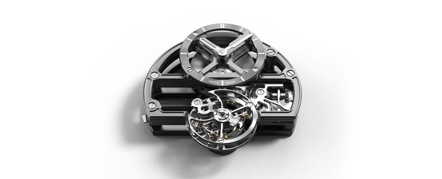 BR-X1-Tourbillon-Skeleton-Sapphire-movement-2560x1040