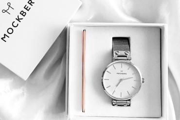 WATCH-A-PORTER Domaća online trgovina za ljubitelje trendy satova