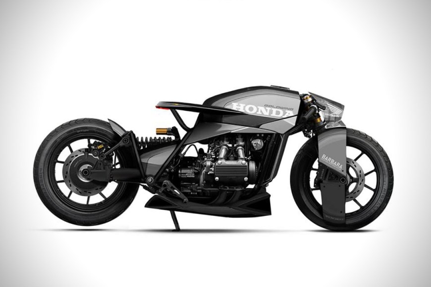 Barbara-Custom-Future-Motorcycles-04