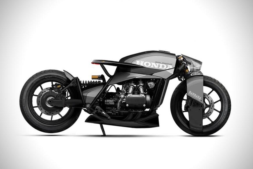 Barbara-Custom-Future-Motorcycles-04