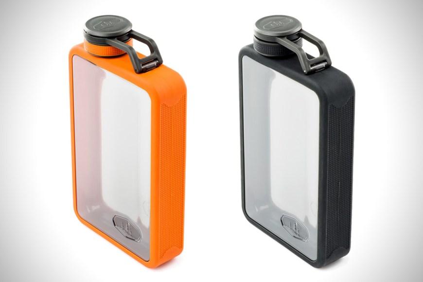 GSI-Boulder-Flask-1