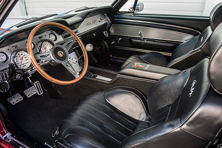 1967-Mustang-Fastback-Shelby-G.T.500CR-Classic-2