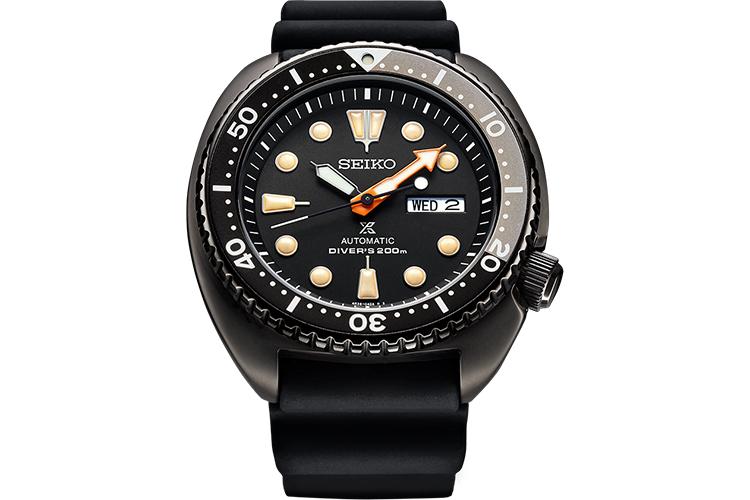 Seiko-Prospex-Black-Series-2