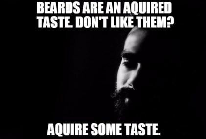 beards-are-an-aquired-taste-funny-beard-memes
