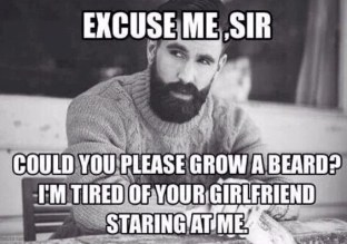 excuse-me-sir-could-you-please-grow-a-beard-meme
