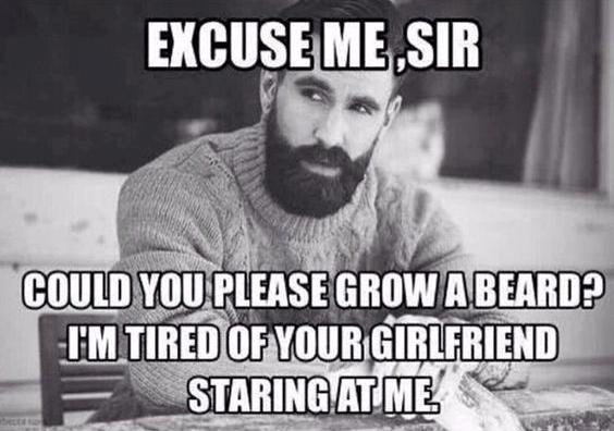 excuse-me-sir-could-you-please-grow-a-beard-meme