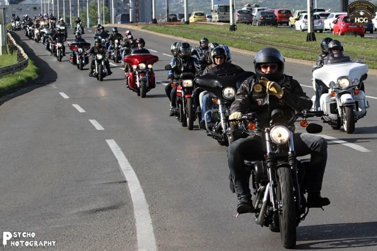 1st_Zagreb_HD_rally_day1 (60)