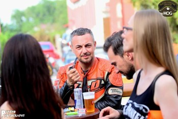 1st_Zagreb_HD_rally_day2 (108)