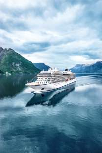 viking-cruise--7