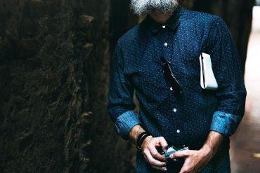 14 savjeta kako prirodnim putem možete ubrzati rast brade