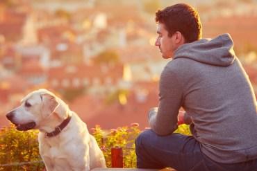 Vox populi: Znate li koji je najčešći tip tumora kod mlađih muškaraca?
