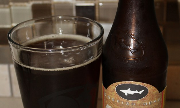 Beer of the Month January, 2015