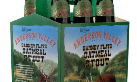 Beer of the Month July 2015