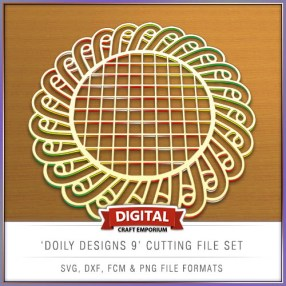 doily-design-9-preview-image