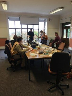 all-counties-craft-challenge-workshops-25