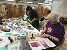 all-counties-craft-challenge-in-aid-of-mind-in-association-with-create-and-craft-tv-herefordshire-12