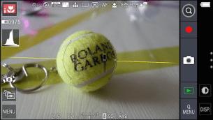 Screenshot_2015-04-25-14-25-15