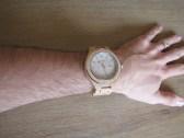 Konifer Watch avis 3