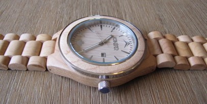 Konifer Watch avis montre