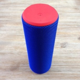 test enceinte ultimate ears boom 3