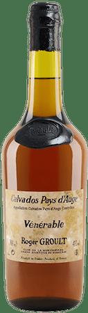 Un Calvados