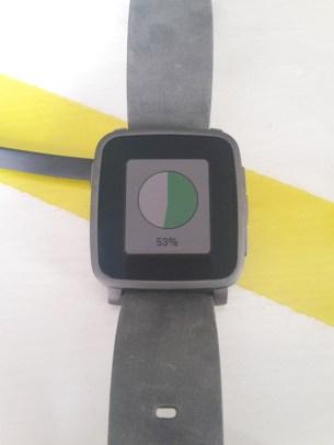 Pebble-Time-Steel-critique