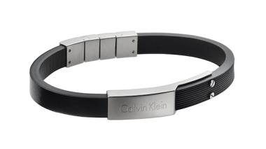 montre-homme-calvin-klein-bracelet