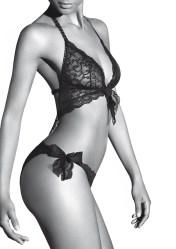 petites-culottes-sexy-a-offrir-a-noel-Lemon Curve-Aubade-Boîte a désir