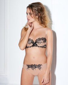 petites-culottes-sexy-a-offrir-a-noel-Lemon Curve-Millesia-Désir